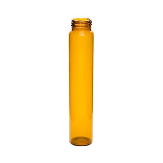 60ml EPA csavaros vial