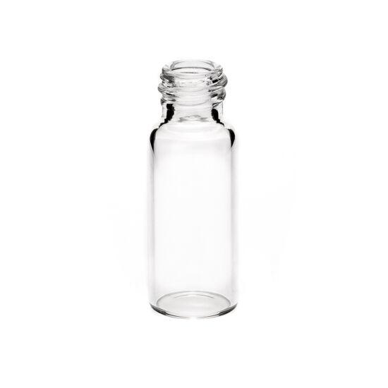 1,5ml csavaros vial