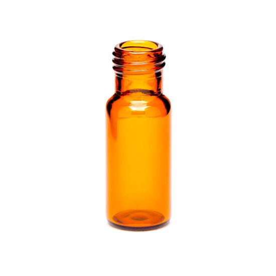1,5ml széles szájú csavaros vial